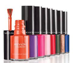revlon colorstay nail polish as low as 0 99 at target lisa