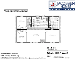 1 000 sq ft u2013 1 199 sq ft the factory home store
