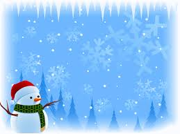 229 best snowmen and snowflakes images on