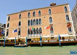 luxury hotels in venice 4 star hotels in venice italy