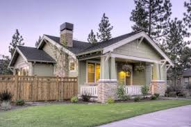 one story craftsman home plans 100 one story craftsman house plans 112 best house plans