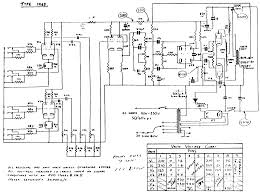 pa amp wiring diagram kia car radio stereo audio wiring diagram