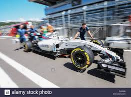 martini racing ferrari sochi russia 28th apr 2016 williams martini racing f1 team