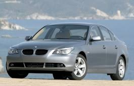e60 bmw 5 series bmw 5 series specs of wheel sizes tires pcd offset and rims
