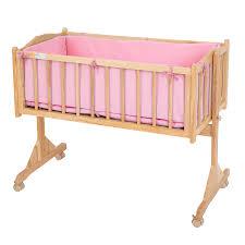 Mini Crib Vs Bassinet by Crib With Bassinet Creative Ideas Of Baby Cribs