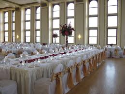 outdoor wedding venues omaha livestock ballroom livestock exchange omaha ne