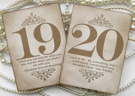 wedding quotes signs gold wedding table numbers vintage quotes table numbers gold
