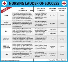 Rn Skills Resume Best 25 Registered Nurse Rn Ideas On Pinterest Registered Nurse