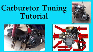 s s super e carburetor manual how to tune a carburetor in a gy6 chinese scooter 150 or 50 cc