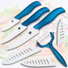 ceramic kitchen knives set white kitchen knife set interior design