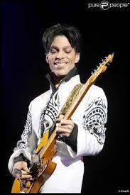 Vanity From Vanity 6 Vanity Pop Star And Prince Protege Dies At 57 Cnn Com
