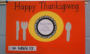 thanksgiving classroom ideas life u0027s a teach thanksgiving at the tappletons u0027