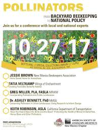 asla 2010 professional awards more q4 pollinators u2014 nmasla