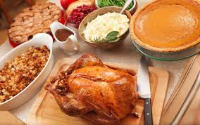 healthy thanksgiving recipes fitreserve