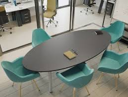 Black Boardroom Table Boardroom Tables Conference Tables Meeting Area