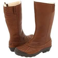 ugg s belfair boots ugg belfair bouillon womens boots