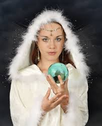 Ice Queen Halloween Costume Ideas 25 Fairy Couture Winter Images Halloween