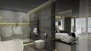 home design og decor black and white interior design for your home decor og idolza