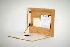 Desks To Buy Fold Out Table From Wall Shelby Knox