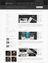 19 corporate website themes templates free premium templates