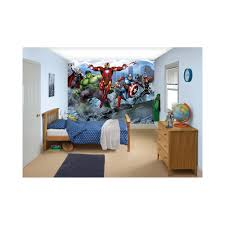 avengers wall mural argos wall murals you ll love walltastic murals avengers wall you ll love