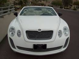 bentley 2017 white bentley bentley rent a car casablanca