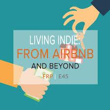 Airbnb Lamar Texas by The Frp Standard Beagle