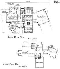 storybook homes floor plans valine