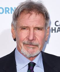 harrison ford harrison ford instyle com
