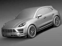 Porsche Macan Gts Black - porsche macan gts 2017 squir