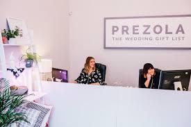 Wedding Gift Registry Uk Meet Prezola U2013 The Ultimate Wedding Gift List Uk Wedding Venues