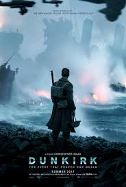 dunkirk 2017 movie posters joblo posters