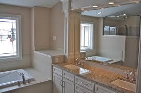 paint bathroom vanity ideas white real wood vanity with storage drawers granite coutnertop