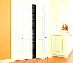 home depot doors interior home depot doors for sale kitchen cabinets vs home depot kitchen