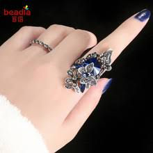 where to buy ring pops buy ring pop jewelry and get free shipping on aliexpress