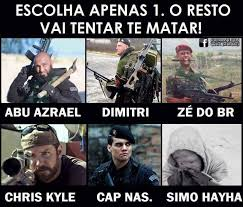 Dimitri Meme - dimitri meme by panzervor memedroid