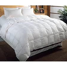 Surrey Down Duvet Luxury Duck Feather And Down Quilt Duvet King Size 7 5 Tog By