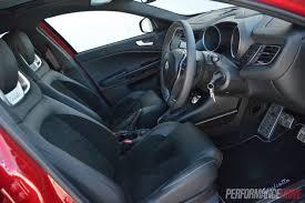 alfa romeo giulia interior 2015 alfa romeo giulietta qv review video performancedrive