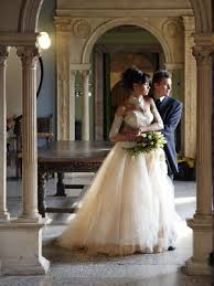 mariage baroque mariage baroque 2 mariage de greg et lilouanaa photos