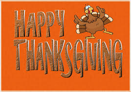 thanksgiving wishes messages happy thanksgiving gif images pictures u0026 wallpapers collection