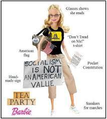 Tea Party Memes - image 188182 tea party protests know your meme
