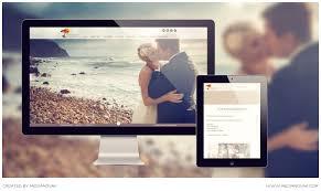 website homepage design homepage design tips essential tips for designing