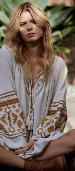robe mariã e bohã me chic 18 best look images on accessories and boho chic