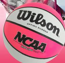 rc willey black friday sales free pink basketball at rc willey coupons and freebies mom