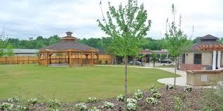 wedding venues in huntsville al compare prices for top 86 wedding venues in alabaster al