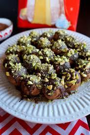 best 25 italian christmas cake ideas on pinterest italian