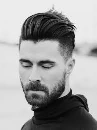 Hairstyles 2014 Men by Trending Hairstyles For Guys Trendy Hairstyles For Men 2014 Men