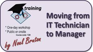 Landesk Service Desk Training Ecsm Archives It Support Management By Noel Bruton