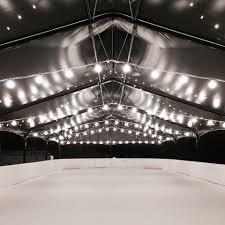 best outdoor ice skating rinks around metro atlanta yeah lets go
