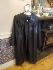 jostens graduation gowns graduation cap and gown clothing shoes accessories ebay